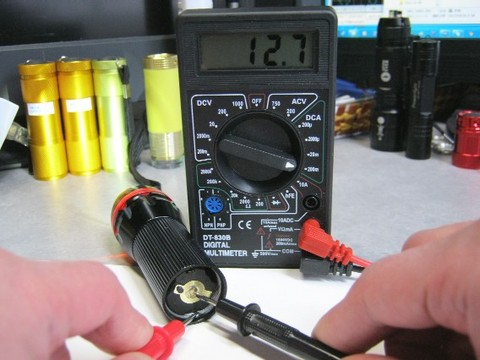 2013-04-16_Test_Battery_LED_28.JPG