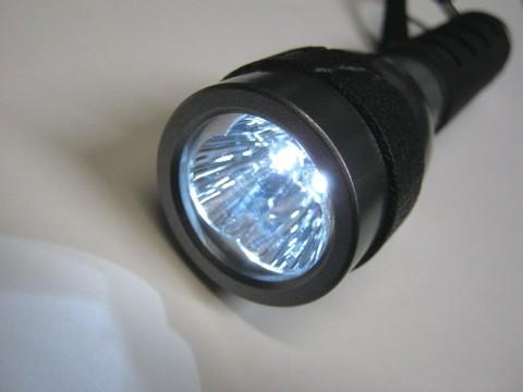 2013-04-16_Test_Battery_LED_30.JPG