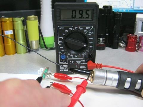 2013-04-16_Test_Battery_LED_31.JPG