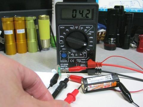 2013-04-16_Test_Battery_LED_32.JPG