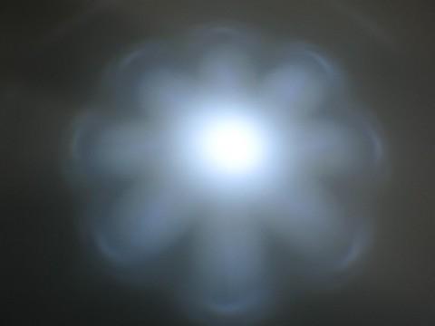 2013-04-28_Mod_LED_Light_26.JPG