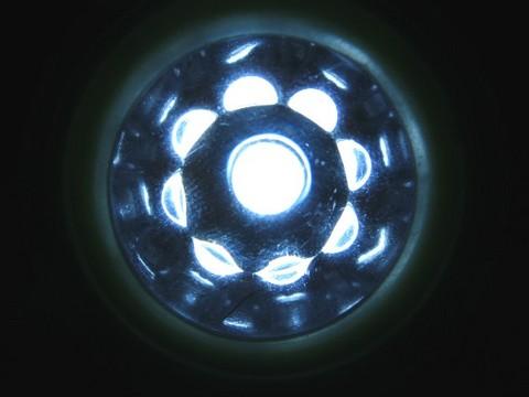 2013-04-28_Mod_LED_Light_29.JPG
