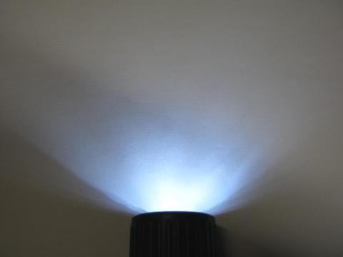 2013-04-30_Mod_Light_33.JPG