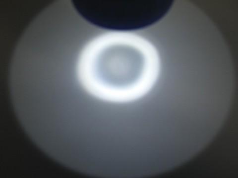2013-05-17_Mod_Light_33.JPG