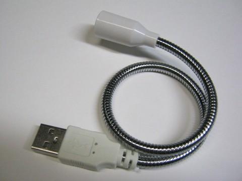 2013-05-20_USB_Light_05.JPG