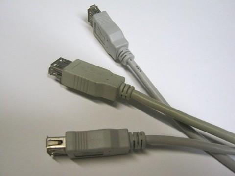 2013-05-20_USB_Light_16.JPG