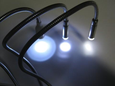 2013-05-20_USB_Light_20.JPG