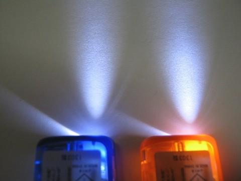 2013-06-22_LED_Lighter_17.JPG