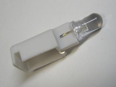 2013-06-22_LED_Lighter_27.JPG