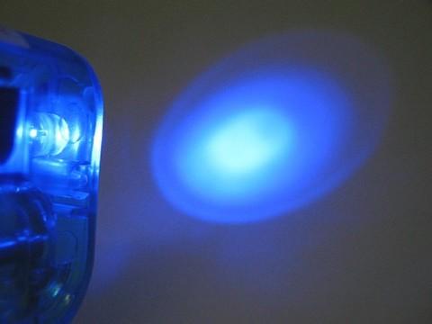 2013-06-27_LED_Lighter_18.jpg