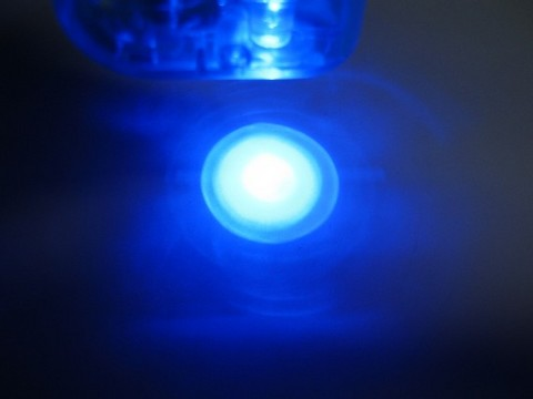 2013-06-27_LED_Lighter_19.jpg