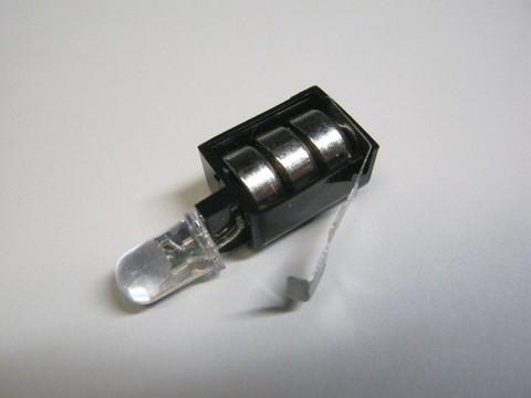 2013-06-27_LED_Lighter_28.jpg
