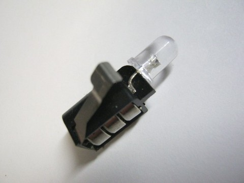 2013-06-27_LED_Lighter_30.jpg