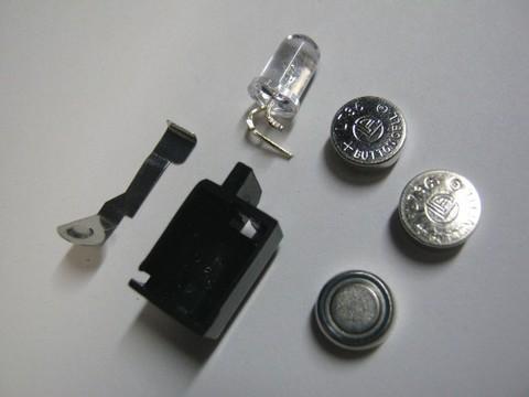2013-06-27_LED_Lighter_31.jpg
