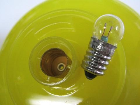 2013-06-28_Lantern_Light_SMALL_14.JPG