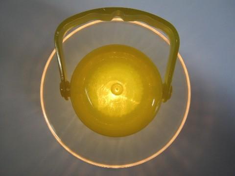 2013-06-28_Lantern_Light_SMALL_32.JPG
