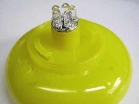 2013-06-29_Mod_Lantern_LED_33.JPG
