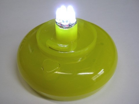 2013-06-29_Mod_Lantern_LED_40.JPG