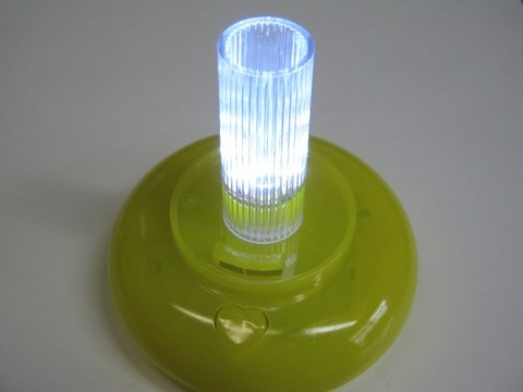 2013-06-29_Mod_Lantern_LED_41.JPG