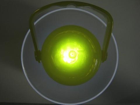 2013-06-29_Mod_Lantern_LED_43.JPG