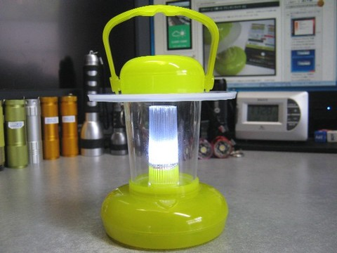 2013-06-29_Mod_Lantern_LED_47.JPG