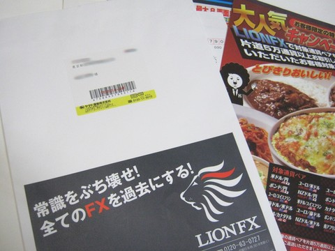 2013-07-21_LIONFX_01.JPG