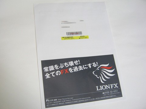 2013-07-21_LIONFX_02.JPG