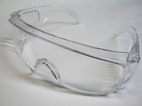 2013-07-22_SAFETY_GLASSES_10.JPG