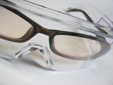 2013-07-22_SAFETY_GLASSES_15.JPG