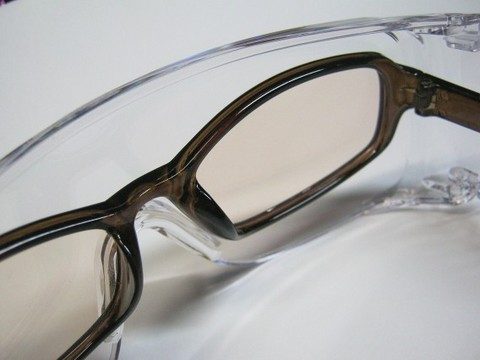 2013-07-22_SAFETY_GLASSES_16.JPG