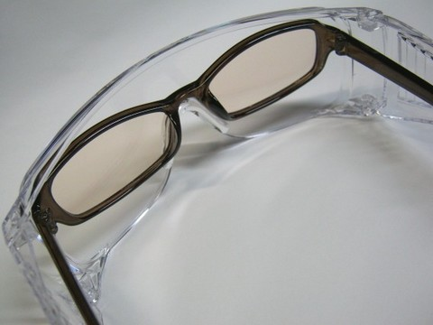 2013-07-22_SAFETY_GLASSES_17.JPG