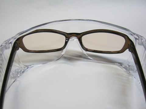 2013-07-22_SAFETY_GLASSES_18.JPG