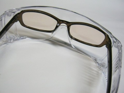 2013-07-22_SAFETY_GLASSES_19.JPG