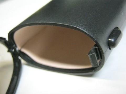 2013-07-23_Glasses_Case_11.JPG