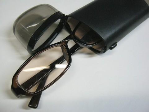 2013-07-23_Glasses_Case_18.JPG