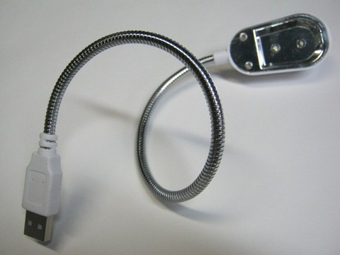 2013-07-24_USB_2LED_LIGHT_06.JPG
