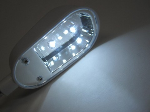 2013-07-24_USB_2LED_LIGHT_14.JPG