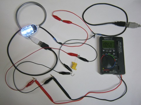2013-07-24_USB_2LED_LIGHT_45.JPG