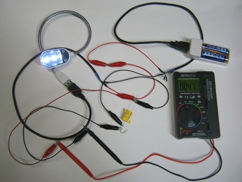 2013-07-24_USB_2LED_LIGHT_48.JPG