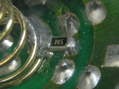 2013-07-27_MagnifyingGlass_19.JPG