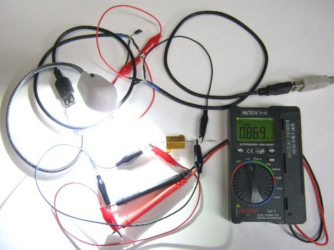 2013-07-29_Mod_USB2LED_32.JPG