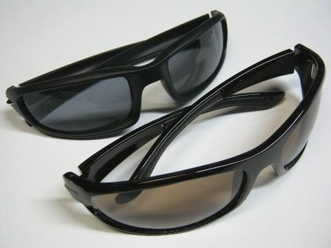 2013-08-14_Glasses_Case_20.JPG