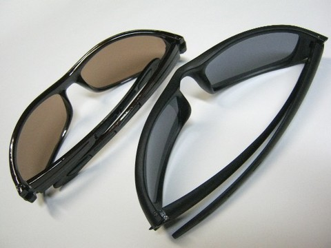 2013-08-14_Glasses_Case_21.JPG