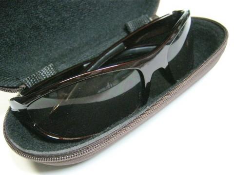 2013-08-14_Glasses_Case_22.JPG
