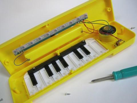 2013-08-15_Music_Keyboard_24.JPG