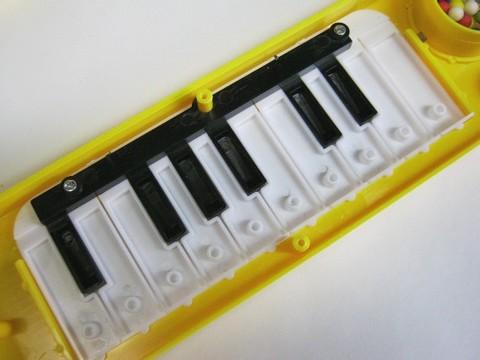 2013-08-15_Music_Keyboard_34.JPG