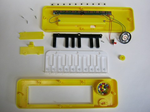 2013-08-15_Music_Keyboard_36.JPG