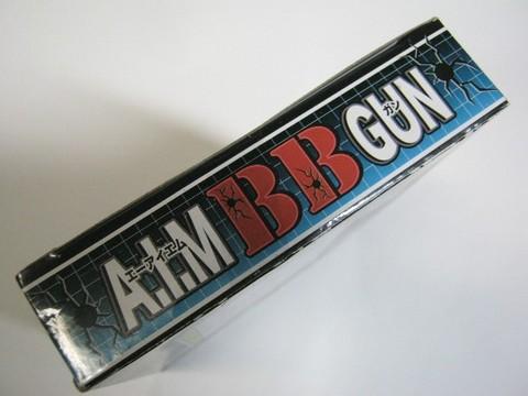 2013-08-20_AIM_BB_GUN_05.JPG