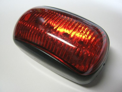 2013-08-21_REAR_LIGHT_5LED_06.jpg