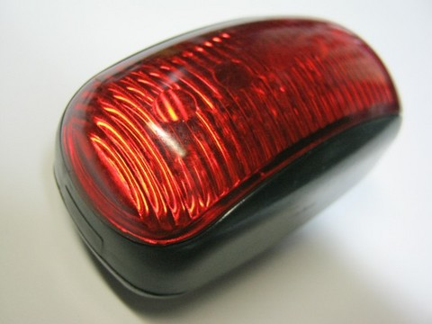 2013-08-21_REAR_LIGHT_5LED_07.jpg